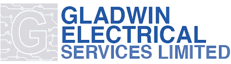 Gladwin Electrical Services Ltd logo